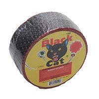 BLACK CAT 1000 ROLL