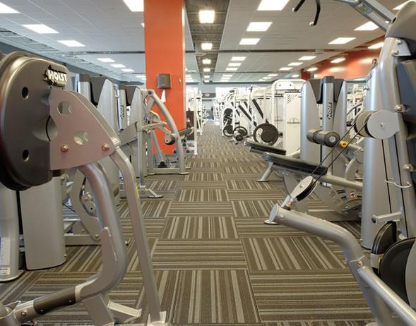Comm_Fitness_NFC Sevierville_3.jpg