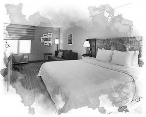 Watercolor_ Hotels _ Hilton _ Hampton In