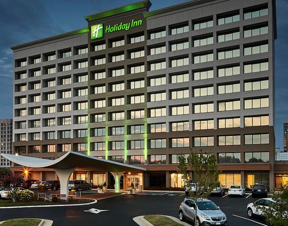 Hosp_Hotels_IHG_Holiday Inn_Alexandria_