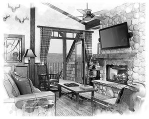 Watercolor_ Resorts _ Indian Creek Lodge