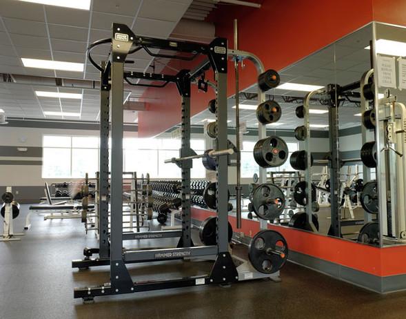 Comm_Fitness_NFC Sevierville_6.jpg