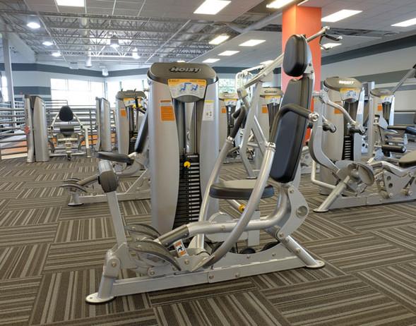 Comm_Fitness_NFC Sevierville_5.jpg