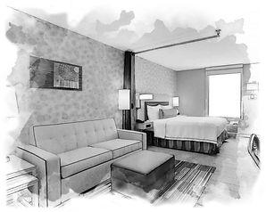 Watercolor_ Hotels _ Hilton _ Home2Suite