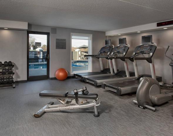 (13)-intcy-fitness-1196-hor-clsc.jpg