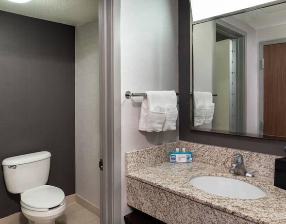 (12)-intcy-bathroom-1198-hor-clsc.jpg