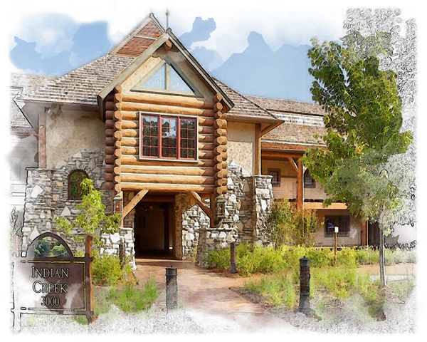 Watercolor_ Resorts _ Bluegreen Vacation
