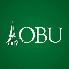 OBU logo.jpeg