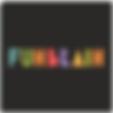 Screen Shot 2020-05-19 at 1.25.49 PM.png