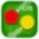 Screen Shot 2020-05-19 at 1.58.08 PM.png