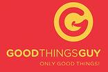 Good Things Guy.jpg
