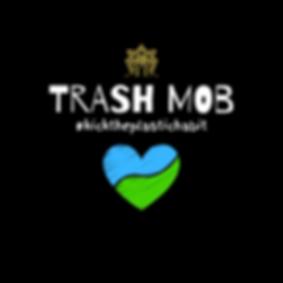 TRASH MOB (3)_edited_edited.png