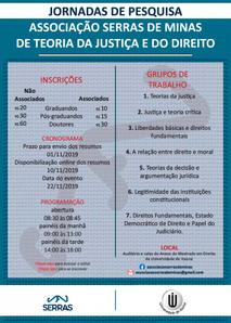 Cartaz-Divulgação-Itauna (1).jpg