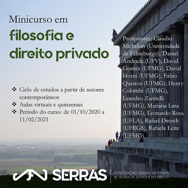 Poster 3 - instagram - Copia.jpg