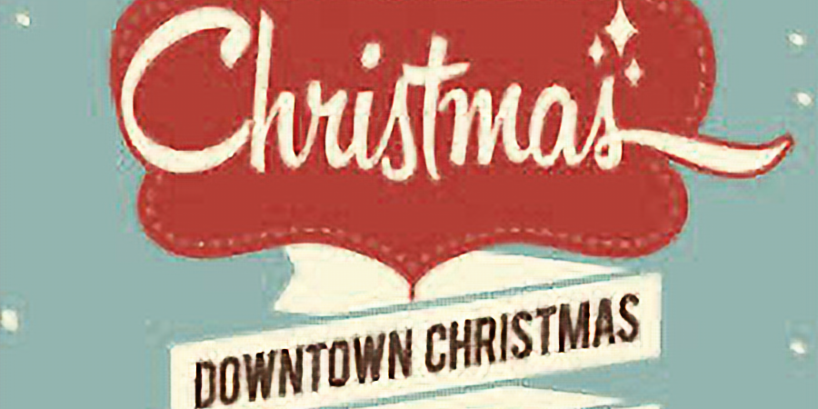 Roanoke's Old-Fashioned Christmas