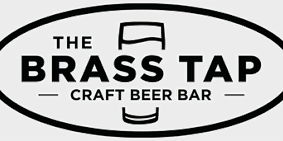 Texas Longhorns Game Watch @ The Brass Tap