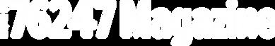 76247 Magazine Logo White (1) [Converted
