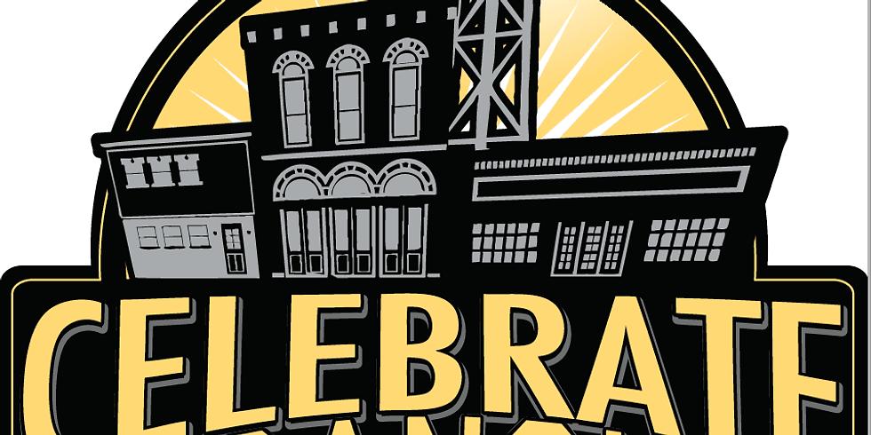 Celebrate Roanoke