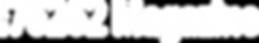 76262 Magazine Logo white1.png