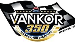 VANKOR 350 GANDER RV & OUTDOORS TRUCK SERIES RACE AND QUALIFYING DAY FOR THE NASCAR CUP SERIES