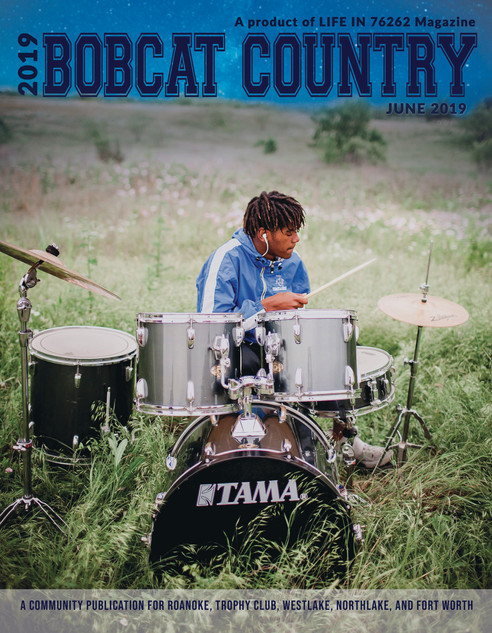 2019 Bobcat Country.jpg