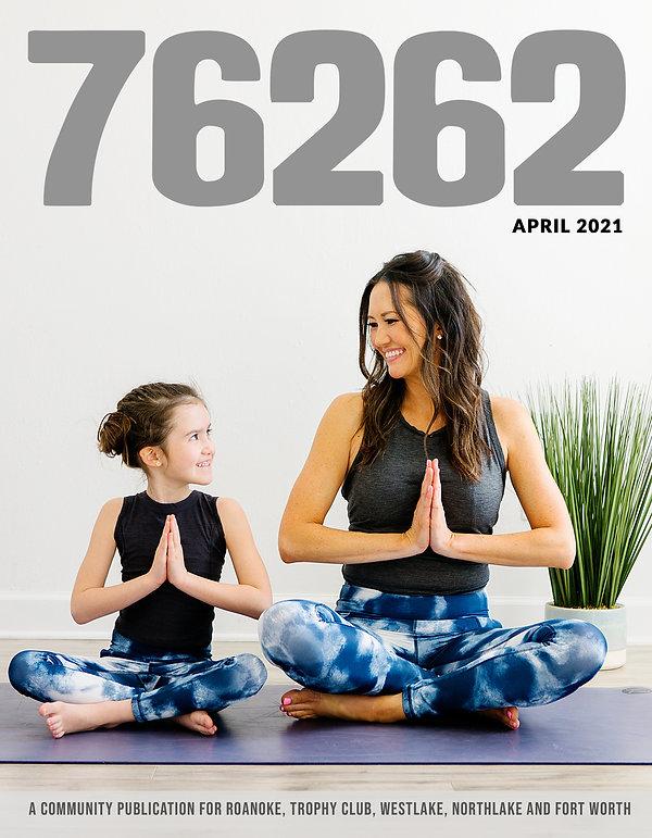 76262 APR 2021 COVER v2.jpg