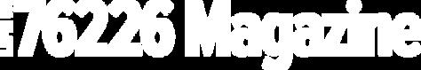 76226 Magazine Logo White (1) [Converted