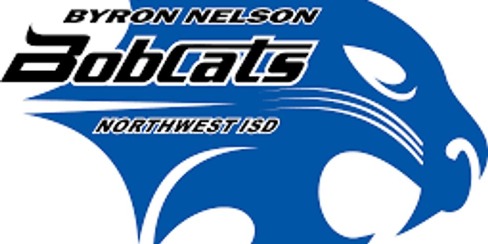 7th Annual Taste and Talent-Byron Nelson High School