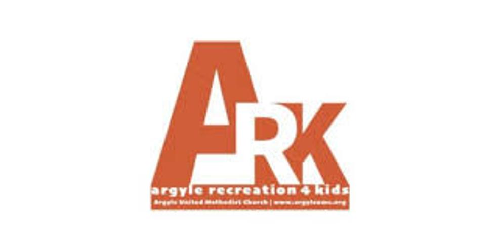 ARK: Argyle Recreation for Kids