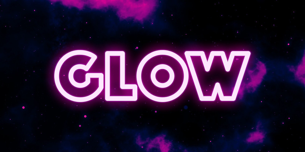 Monthly Beauty Event! Glow Tanning Salon
