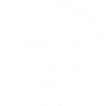 2021  Best of 76262 Magazine Graphic NEW all white on transp.png