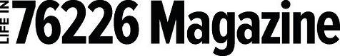 76226 Magazine Logo White.jpg