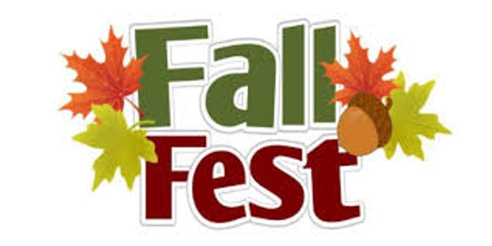 Fall Fest—Argyle