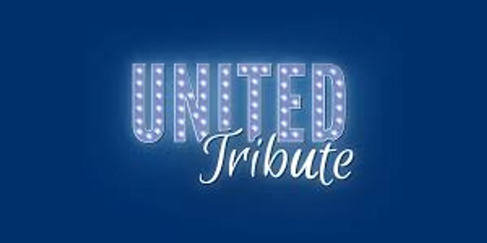 United Tribute Gala