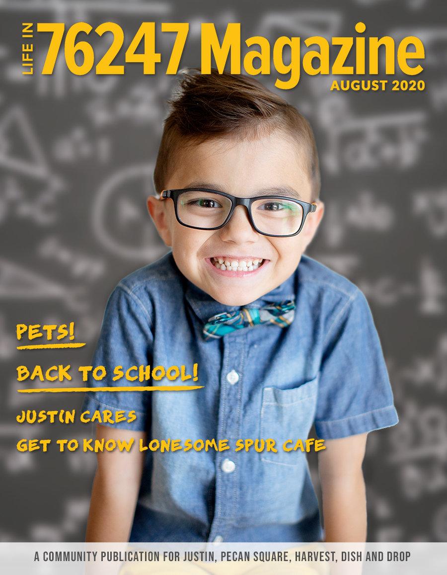 76247AUGUST2020 COVER WEB.jpg