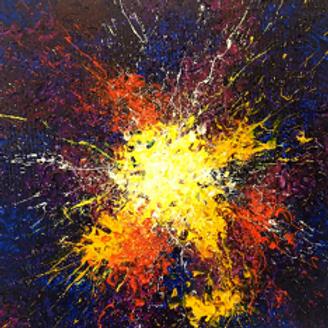 Ignition - Stuart Alter