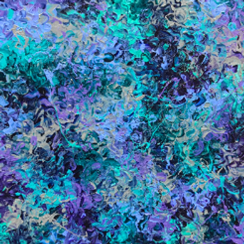 Experiment - Stuart Alter