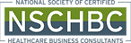 NSCHBC_Logo_RGB.png