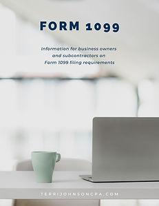 Form 1099.jpg