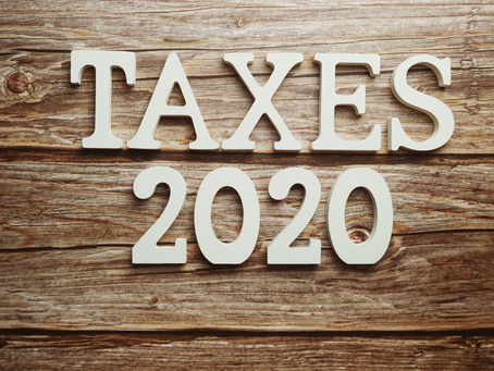 Tax Preparation Pricing:  How Is It Determined?