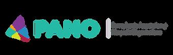 Pano Logo.png