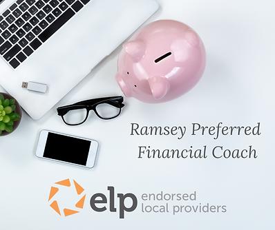 Ramsey Preferred Financial Coach.png