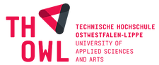 logo th-owl.png