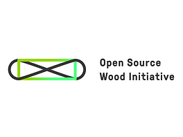 Metsawood-Open-Source-Wood.png