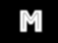 monumedia logo.png
