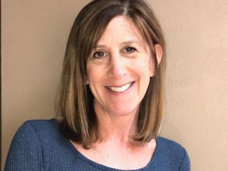 Lauren Stern, Account Manager