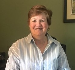 Jeanne Rolen, Account Manager