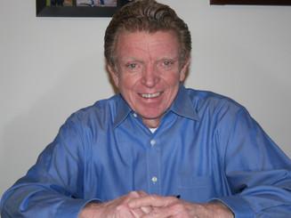 Mark H. Plamondon, President