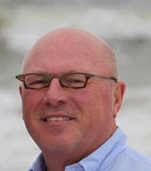 Bill Crompton, Strategist
