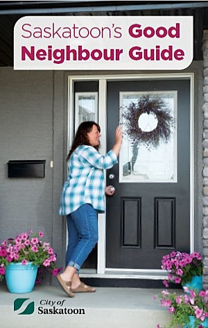 Neighbour Guide.jpg